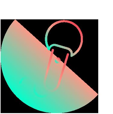4.Mikrofon